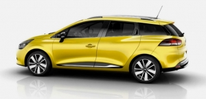 voitures http://www.renault.fr/gamme-renault/vehicules-particuliers/clio/clio-estate/