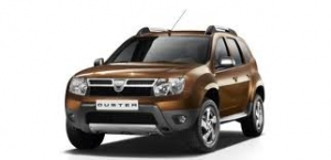 voitures http://www.dacia.fr/gamme-dacia/duster/